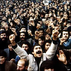 iran-social