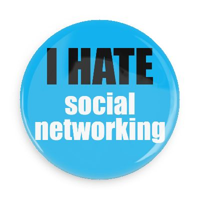 hate-socialnetwork