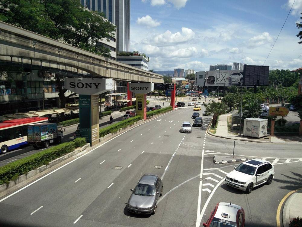 malaysia-street
