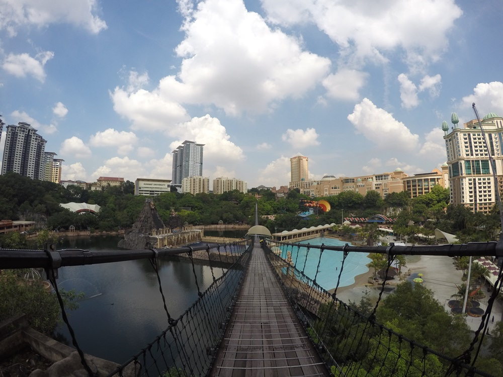 sunway-malaysia